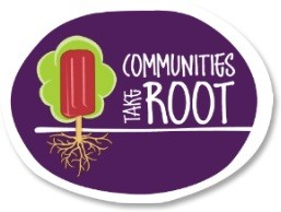 Communities Take Root