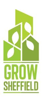 Grow Sheffield