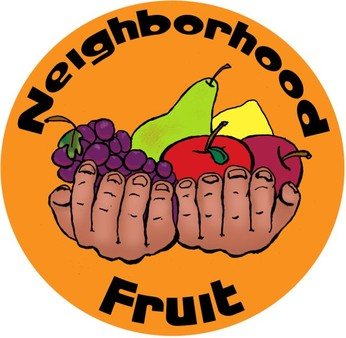 Neighborhood Fruit