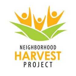 Neighborhood Harvest Project