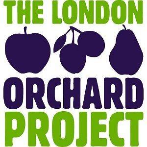 Urban Food Forestry Initiatives
